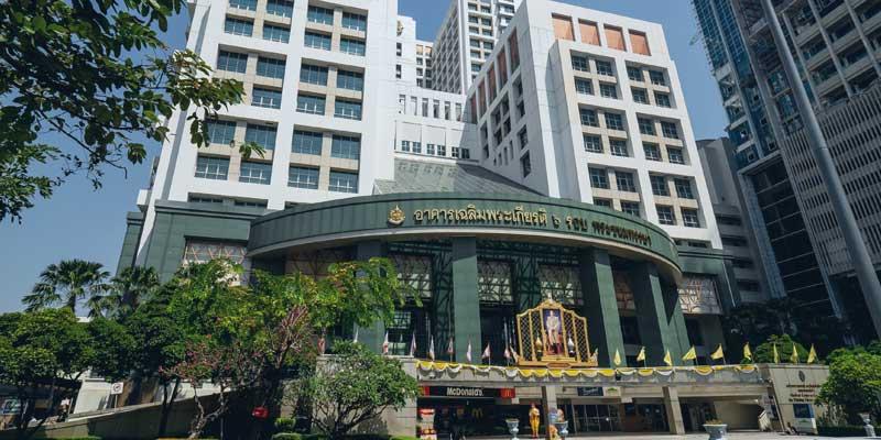 news-Phramongkutklao-Hospital-site