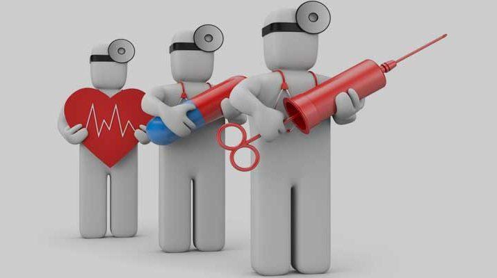 Alternative-medicine-news-site