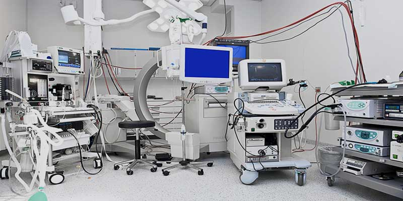 review-Medical-instruments-site-news