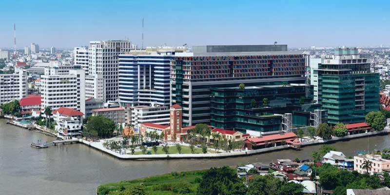 news-Siriraj-Piyamaharajkarun-Hospital-site